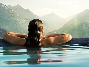 3 Days Ayurveda Discovery Yoga Retreat in France