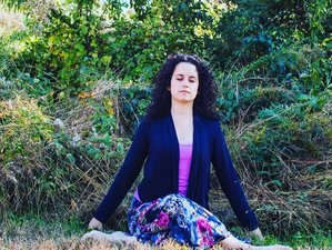 8 Days Dakini Mandala Yoga Retreat in Costa Rica