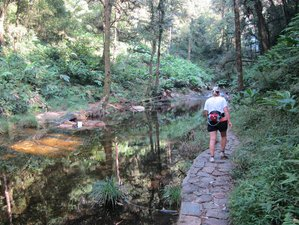 7 Days Mountain to the Bay Trekking and Sightseeing Tour in Vietnam