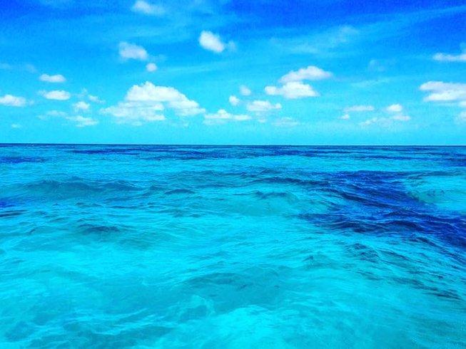 4 Days Luxury Yoga Retreat in Florida Keys