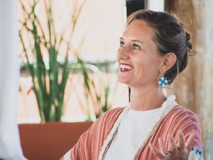 Take Care of Your Wellbeing with 60-Minute Online Private Energy Healing & Emotional Release Session