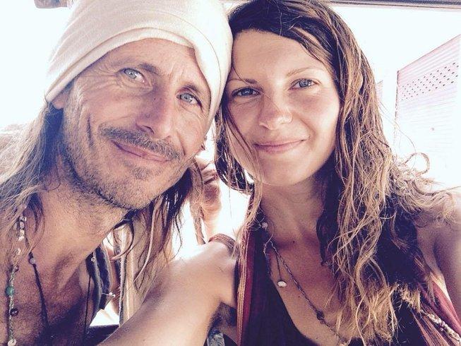 23 Days Golden Bija 200 Hour Yoga Teacher Training in Sweden