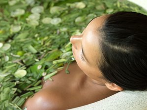 3 Day Pampering Wellness, Meditation and Ayurveda Holiday in Ubud, Bali