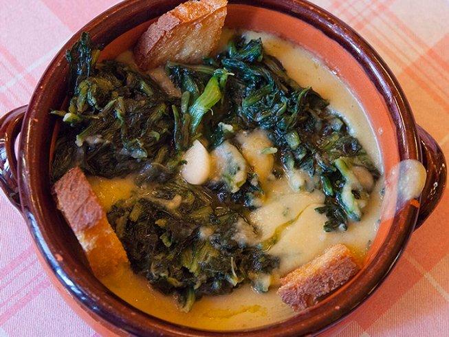 7 Days Salento Cooking & Trekking Trips in Italy