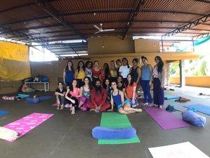 4 Day Online Osho Meditations & Mindfulness Training Retreat