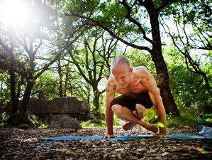 8-Daagse Yoga en Surf in West-Sumbawa, Indonesië