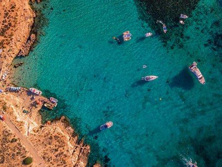 Maltese Archipelago