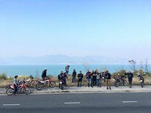 2 Days Ravishing Hue to Hoi An Guided Motorcycle Tour via Ho Chi Minh Trail, Vietnam