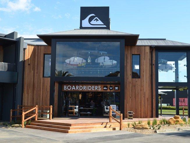 3 Days Astonishing Surf Camp Torquay, Australia