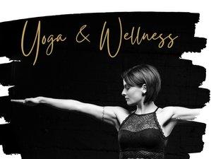 3 Tage Yoga und Wellness Retreat mit Claudia-Manuela Elst in Bad Hofgastein, Land Slazburg