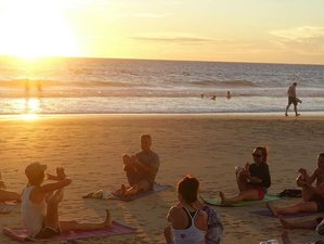 21 Day 200-Hour Yoga Teacher Training Course in Galle, Southern Province