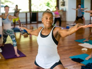 15 Day Intensive Yoga Teacher Training in Puerto Jimenez