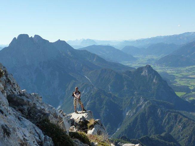 27 Days Level 1 200hr Ashtanga/Hatha TTC in Austria