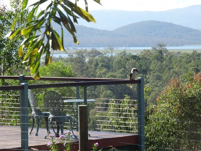 4 Days Mind, Body and Soul Wellness Yoga Retreat Queensland Australia