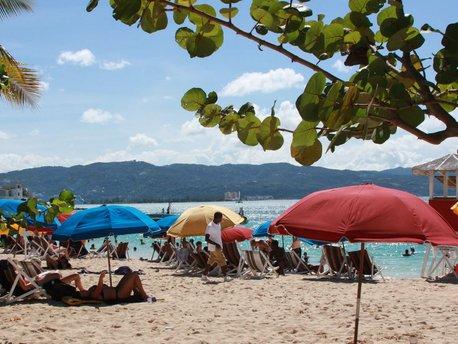 Montego Bay