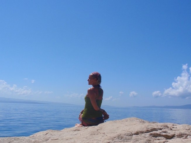 8 Days Peaceful Yoga Retreat in Croatia