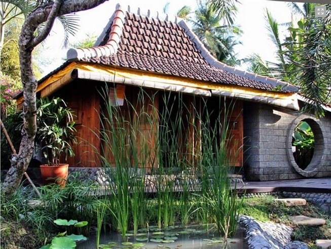 7 Days Living Yoga Retreats in Bali, Indonesia