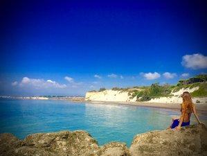 6 Days Beach and Kirtan Yoga Retreat in Spain