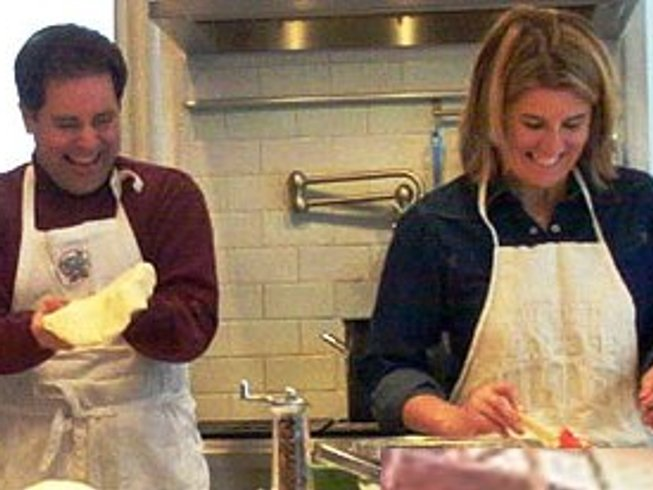6 Days Seasonal Cooking Vacations in Vermont, USA