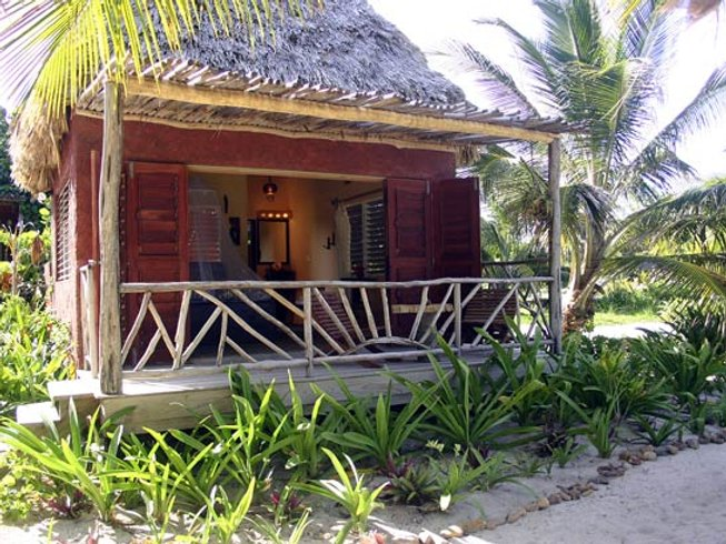 8 Days Meditation and Yoga Retreat in Ambergris Caye, Belize