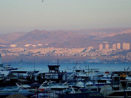 Aqaba Governorate