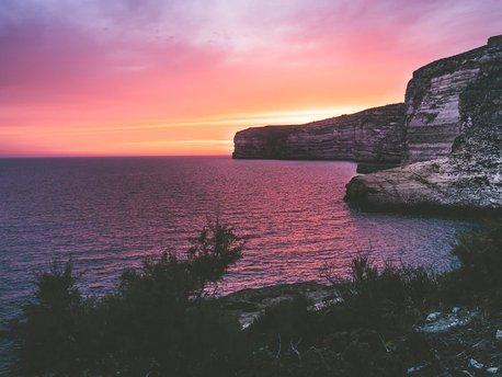 Qala, Malta