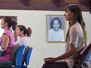 3 Days Learn How to Meditate Weekend Retreat California, USA