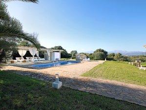 8 Tage Lebenslust und Transformation Yoga Retreat für Frauen 50+ auf der Lichtvollen Insel Mallorca