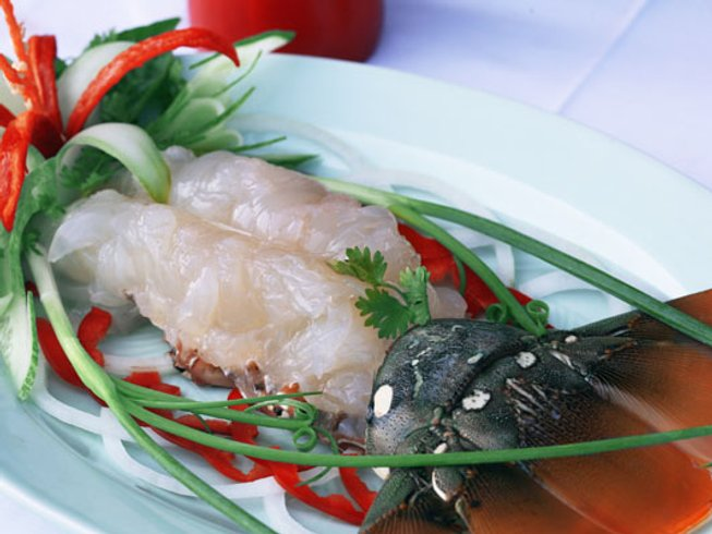 10 Days Vietnam Food Tour and Cooking Holidays