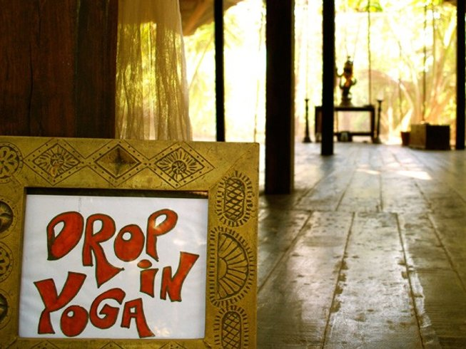 7 Days Virechana Detox Yoga Retreat in Goa, India