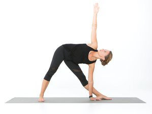 4 Tage Abschalten und Auftanken Yoga Auszeit Speziell für Anfänger in Saanen-Gstaad