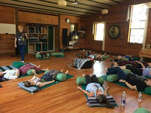 3 Day Reiki Master and Energy Healer Meditation Retreat in Bradenton, Florida
