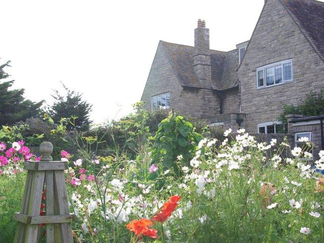 3 Days Summer Yoga Retreat England, UK