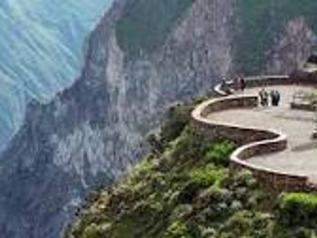 3 días retiro rejuvenecedor de yoga y meditación en Cusco, Perú