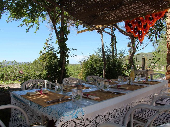 4 Days Kundalini Yoga and Meditation Retreat Ibiza