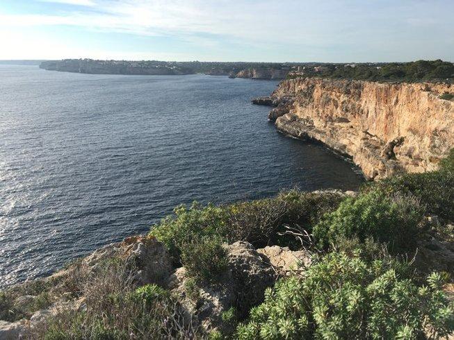 8-Daagse Detox Yoga Retraite in Spanje