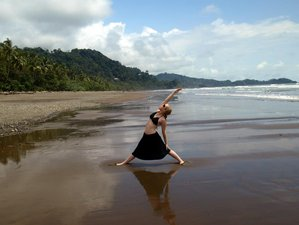 3 Tage Naturheilung Yoga Urlaub in Ontario, Kanada