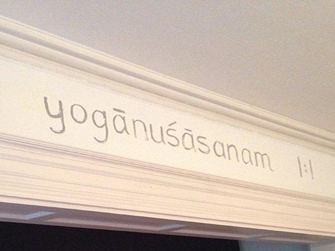 3 Days Ashtanga Mysore Style Yoga Retreat in Kent, UK