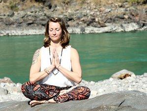 2 Day Tibetan Reiki Level 1 Online Course