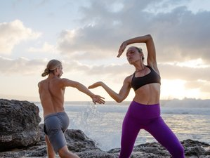 4 Day Pancha Karma Cleanse and Yoga Retreat in South Berwick, Maine