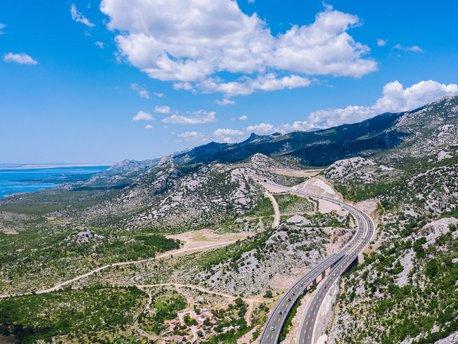Zadar County