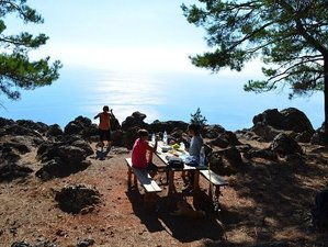 8 Day Culinary and Walking Holidays in Agios Ioannis, Crete