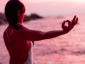 10 Day 65-Hour Women's Yoga and Leadership Teacher Training in Ericeira