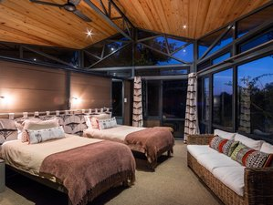 3 Days Short Break Luxury Lodge Group Safari in Balule Private Game Reserve, South Africa