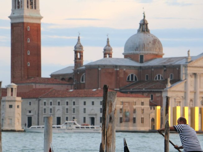 2 Days Wine Tasting Venice & Cooking Courses in Italy