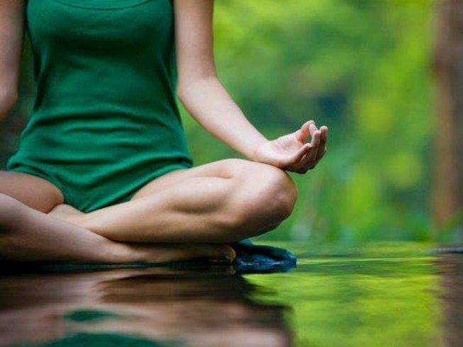 7 días retiro de yoga en Usedom, Alemania