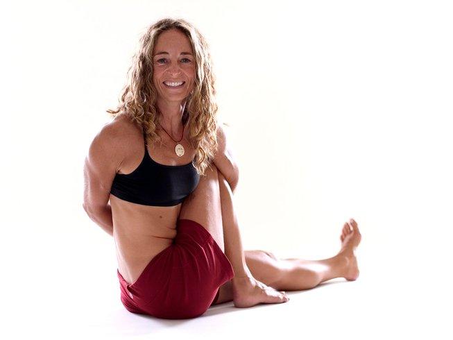 8 Days Provence Yoga Retreat France