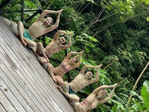 6-Day Ayurveda Specialization Training & Retreat with Yoga in Tamarindo, Costa Rica (50hr)
