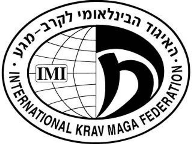 Krav Maga Instructor Course in Thailand - 28 days