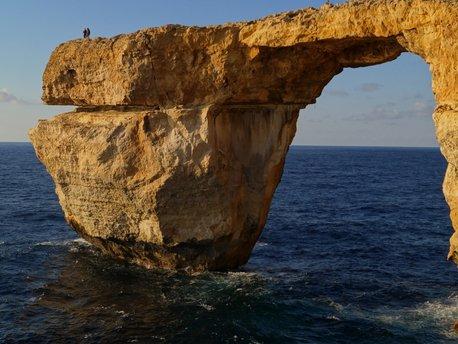Gozo Region